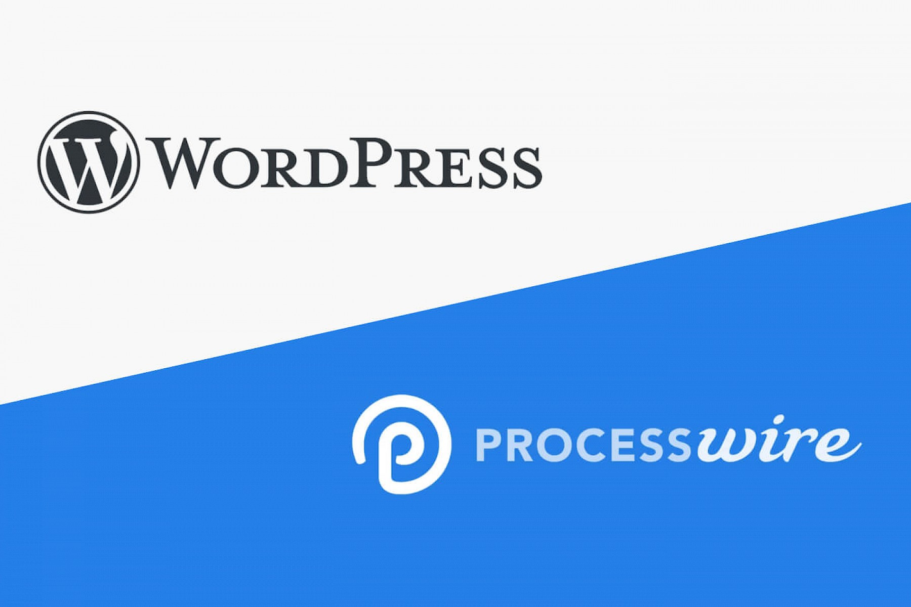 WordPress vs ProcessWire